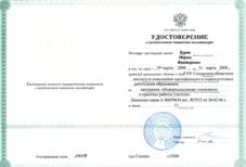 "<img src=""http://mwburak.ucoz.ru/102.jpg"" border=""0"" alt="""" />"