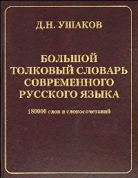 "<img src=""http://mwburak.ucoz.ru/108.jpg"" border=""0"" alt="""" />"