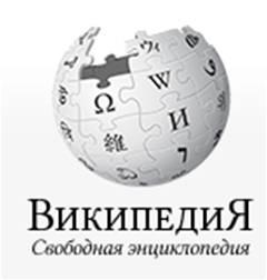"<img src=""http://mwburak.ucoz.ru/110.jpg"" border=""0"" alt="""" />"