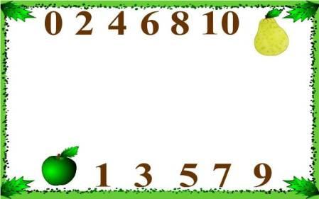 "<img src=""http://mwburak.ucoz.ru/120.jpg"" border=""0"" alt="""" />"
