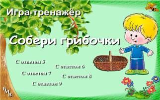 "<img src=""http://mwburak.ucoz.ru/122.jpg"" border=""0"" alt="""" />"