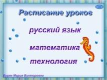 "<img src=""http://mwburak.ucoz.ru/127.jpg"" border=""0"" alt="""" />"