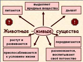 "<img src=""http://mwburak.ucoz.ru/28.jpg"" border=""0"" alt="""" />"