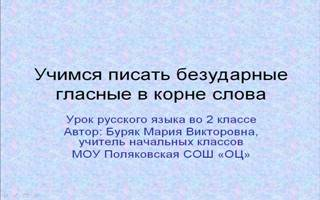 "<img src=""http://mwburak.ucoz.ru/41.jpg"" border=""0"" alt="""" />"