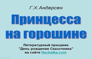 "<img src=""http://mwburak.ucoz.ru/43.jpg"" border=""0"" alt="""" />"