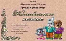 "<img src=""http://mwburak.ucoz.ru/44.jpg"" border=""0"" alt="""" />"