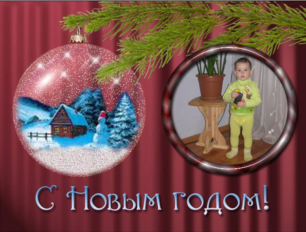 "<img src=""http://mwburak.ucoz.ru/5.jpg"" border=""0"" alt="""" />"