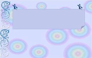 "<img src=""http://mwburak.ucoz.ru/54.jpg"" border=""0"" alt="""" />"