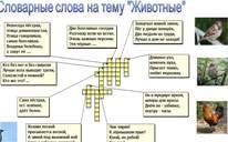 "<img src=""http://mwburak.ucoz.ru/60.jpg"" border=""0"" alt="""" />"