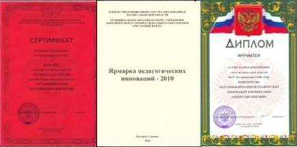 "<img src=""http://mwburak.ucoz.ru/89.jpg"" border=""0"" alt="""" />"