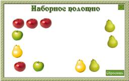 "<img src=""http://mwburak.ucoz.ru/95.jpg"" border=""0"" alt="""" />"