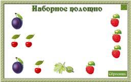 "<img src=""http://mwburak.ucoz.ru/96.jpg"" border=""0"" alt="""" />"