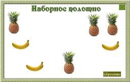 "<img src=""http://mwburak.ucoz.ru/97.jpg"" border=""0"" alt="""" />"