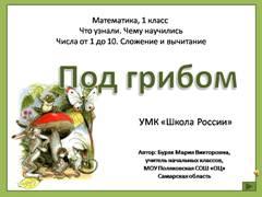 "<img src=""http://mwburak.ucoz.ru/Sml/215.jpg"" border=""0"" alt="""" />"