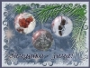 "<img src=""http://mwburak.ucoz.ru/Sml/216.jpg"" border=""0"" alt="""" />"