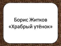 "<img src=""http://mwburak.ucoz.ru/Sml/227.jpg"" border=""0"" alt="""" />"