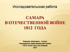 "<img src=""http://mwburak.ucoz.ru/Sml/228.jpg"" border=""0"" alt="""" />"