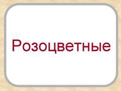 "<img src=""http://mwburak.ucoz.ru/Sml/229.jpg"" border=""0"" alt="""" />"