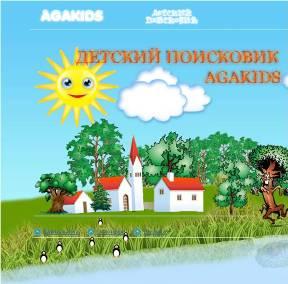 "<img src=""http://mwburak.ucoz.ru/Sml/234.jpg"" border=""0"" alt="""" />"